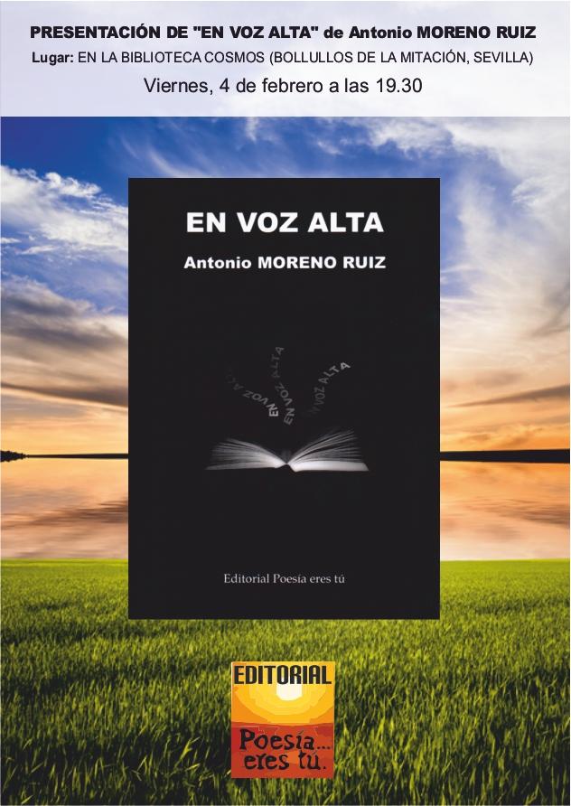 http://www.poesiaerestu.com/revista/wp-content/uploads/2011/01/Presentacionenvozalta.jpg