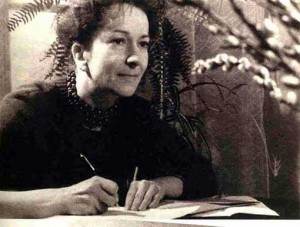 Muere Wislawa Szymborska Muere Wislawa Szymborska wislawa szymborska 300x227