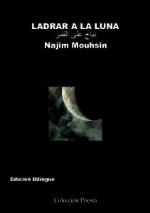 LADRAR A LA LUNA – Najim Mouhsin LADRAR A LA LUNA – Najim Mouhsin portadanajim 211x300